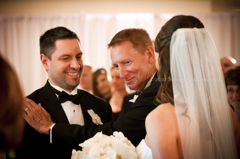 shaker heights country club wedding (12)