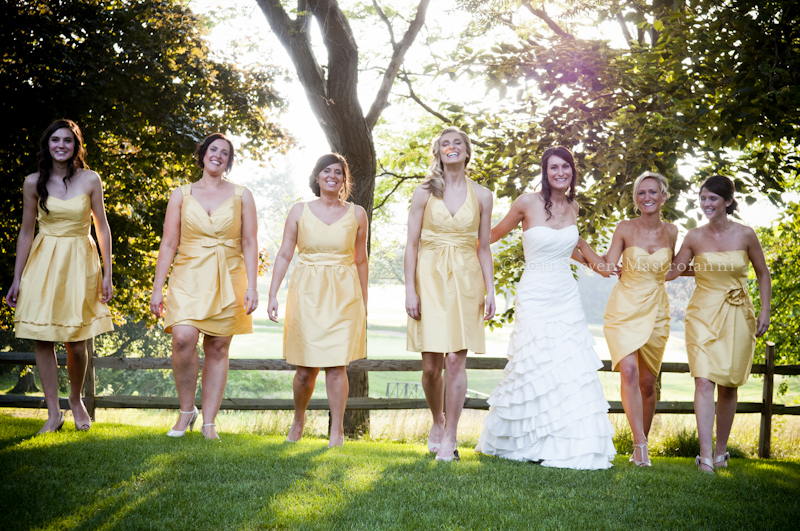 shaker heights country club wedding (8)
