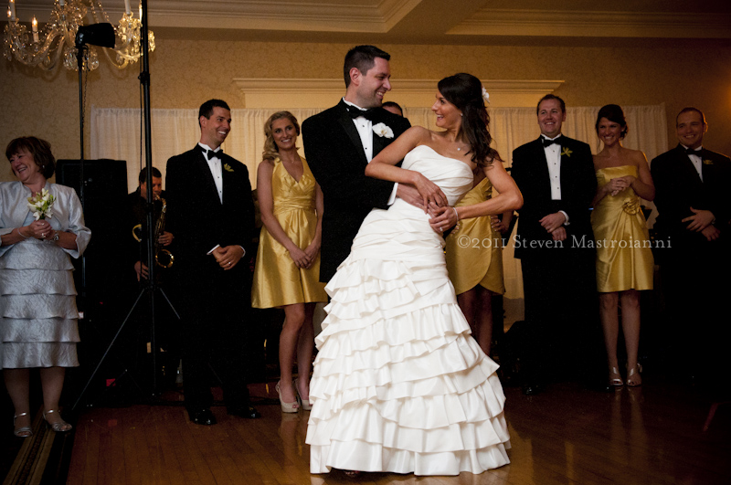 shaker heights country club wedding (7)