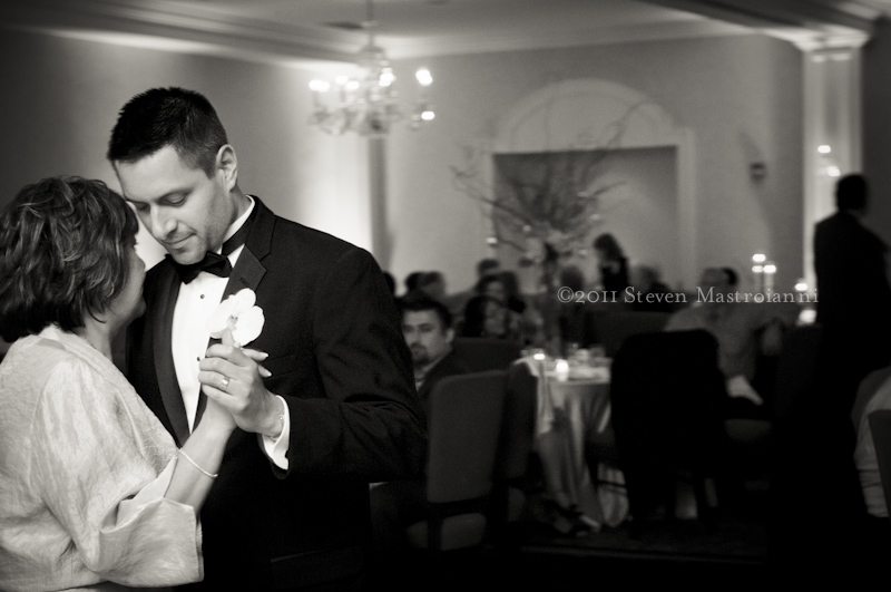 shaker heights country club wedding (1)