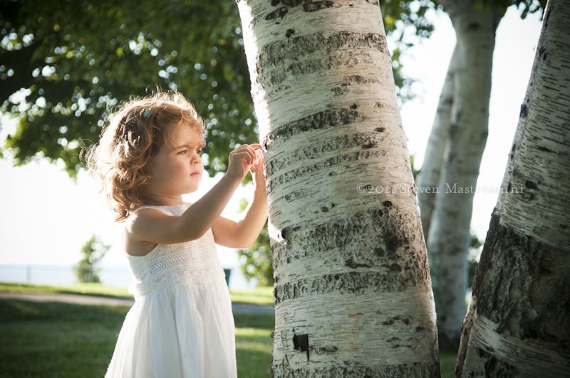 cleveland baby portraits (4)