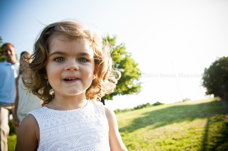 cleveland baby portraits (3)
