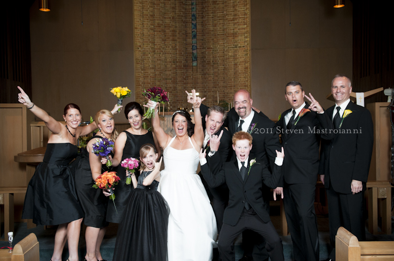 mentor-headlands-lamalfa-wedding (10)