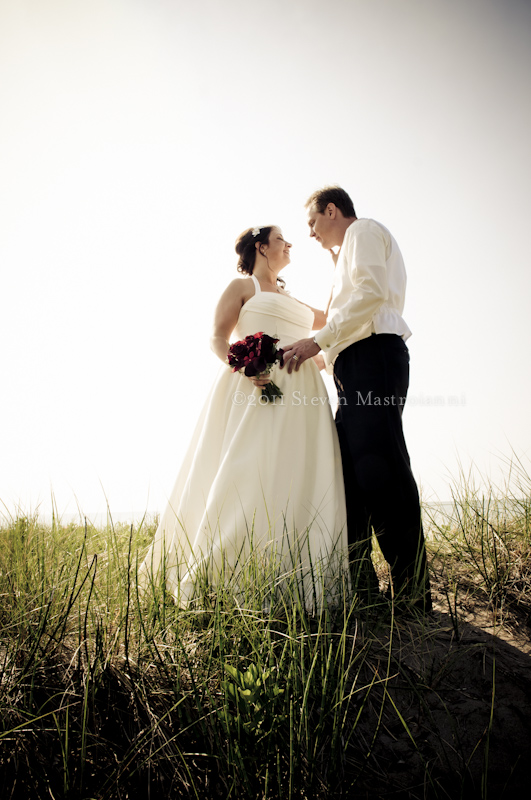 mentor-headlands-lamalfa-wedding (7)