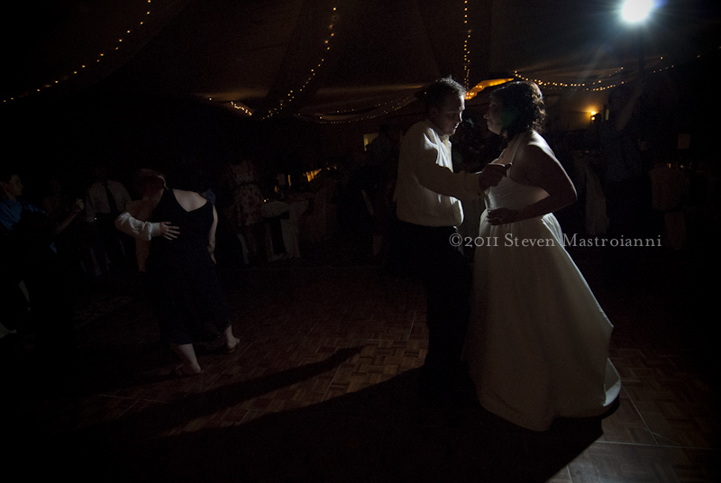 mentor-headlands-lamalfa-wedding (1)