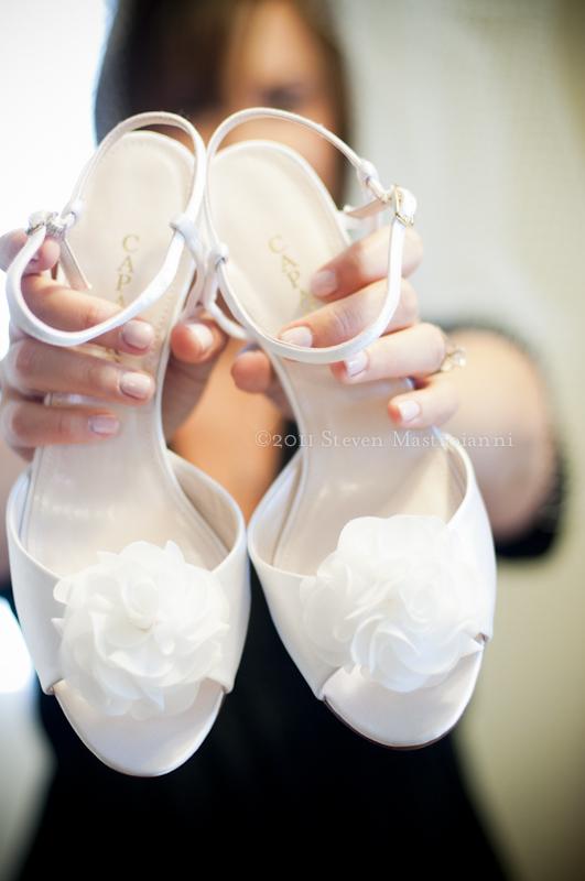 cleveland wedding photography (31)