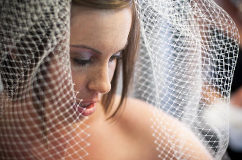 cleveland wedding photography (29)