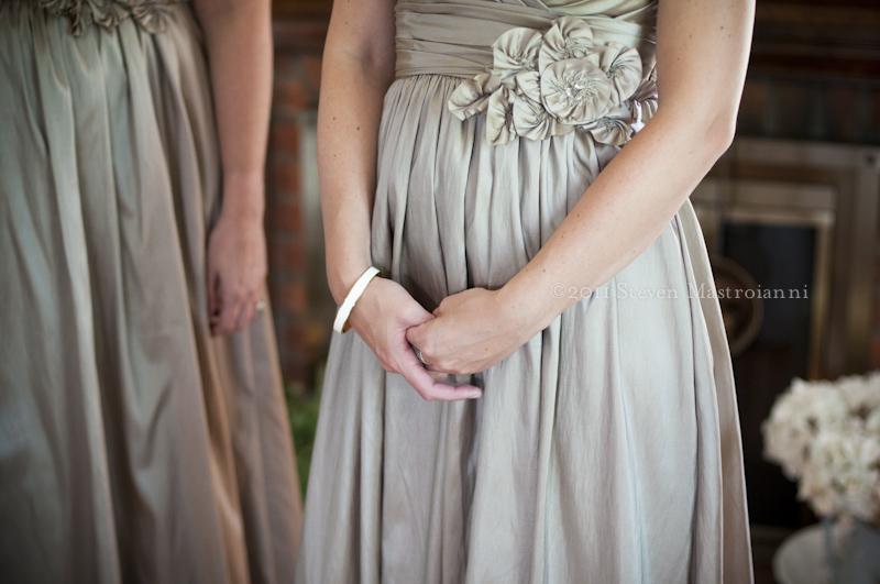 cleveland wedding photography (28)