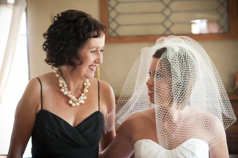 cleveland wedding photography (27)