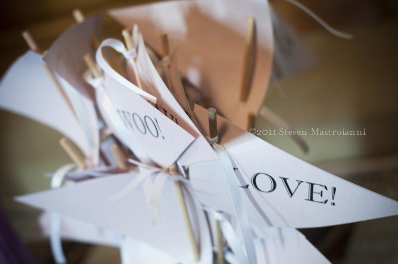 cleveland wedding photography (26)