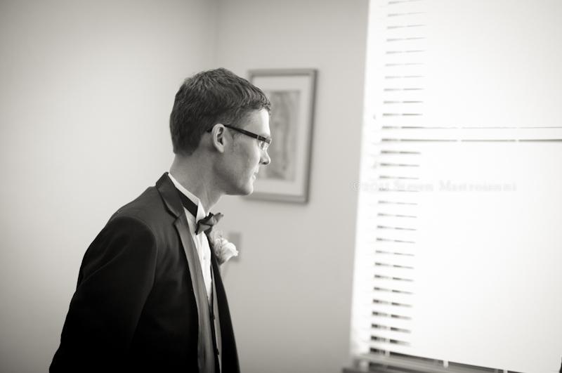 cleveland wedding photography (25)