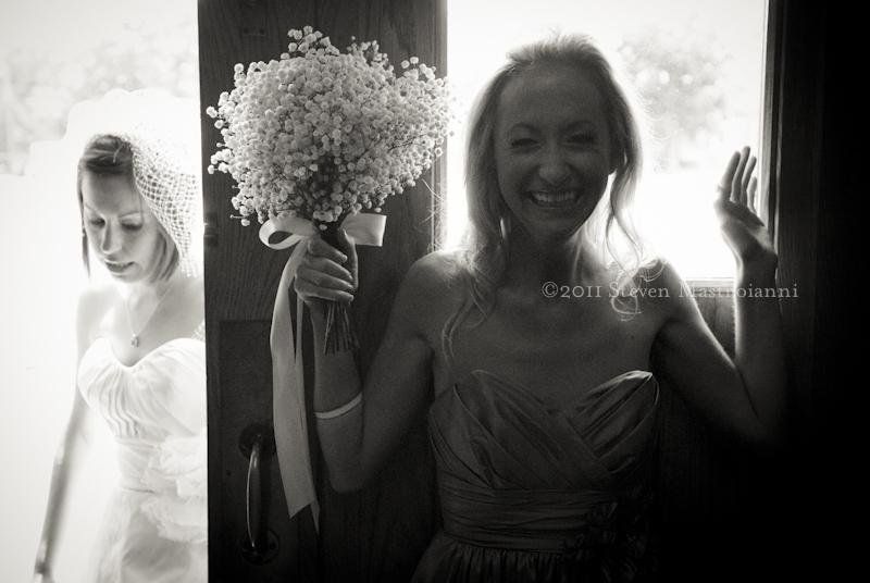 cleveland wedding photography (24)