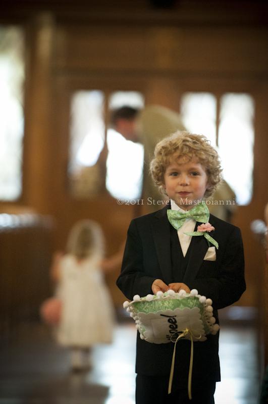 cleveland wedding photography (23)