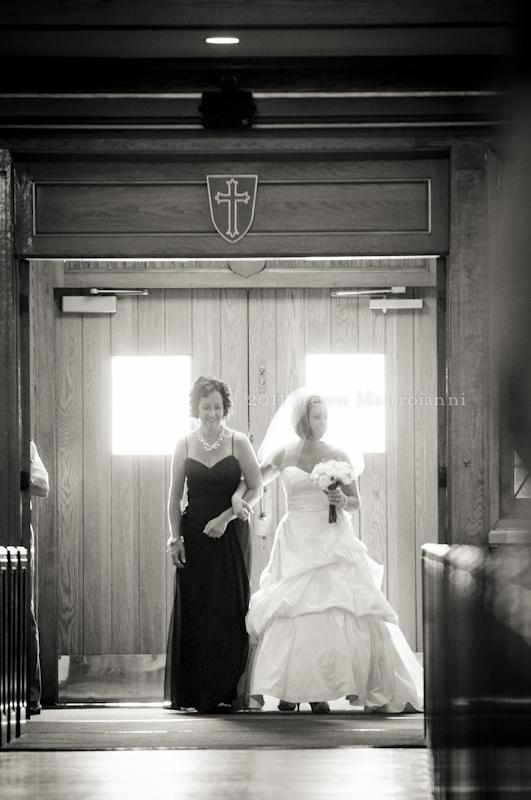 cleveland wedding photography (22)