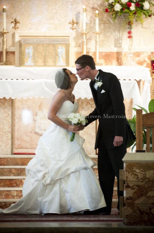 cleveland wedding photography (21)