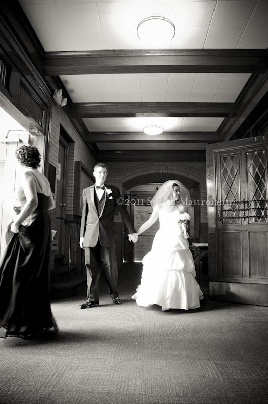 cleveland wedding photography (19)