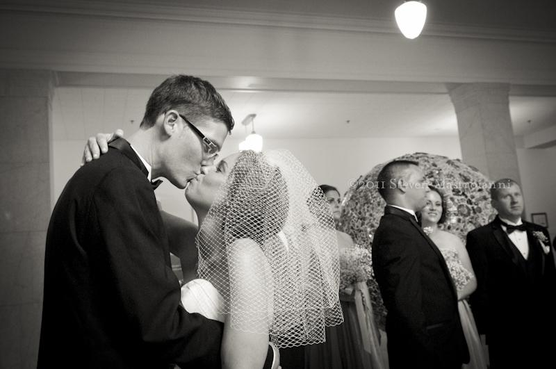 cleveland wedding photography (17)