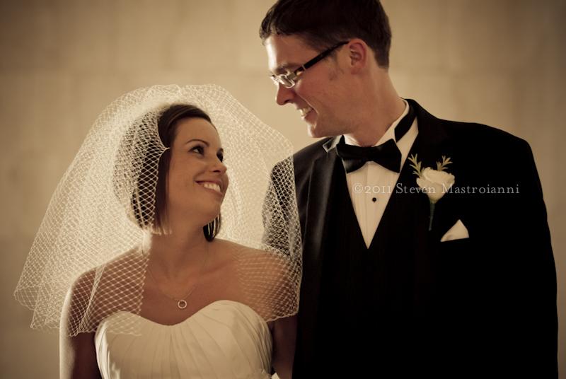 cleveland wedding photography (16)