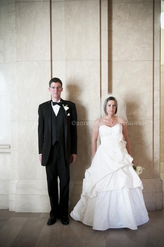 cleveland wedding photography (15)