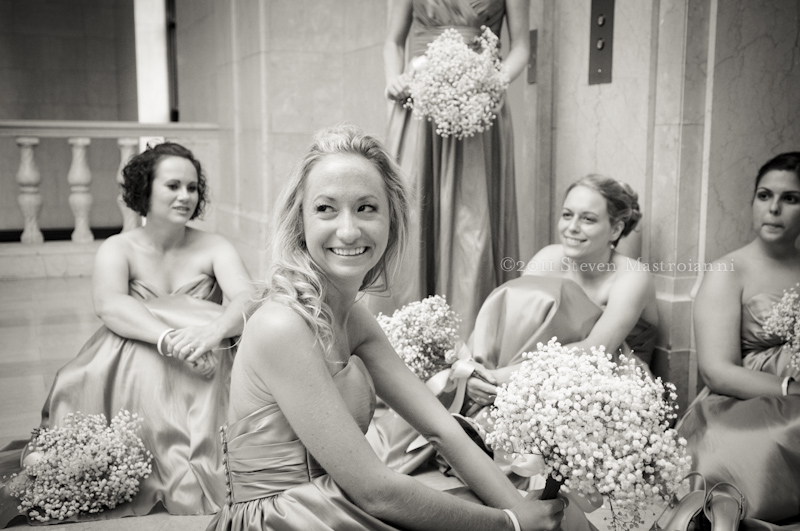 cleveland wedding photography (13)