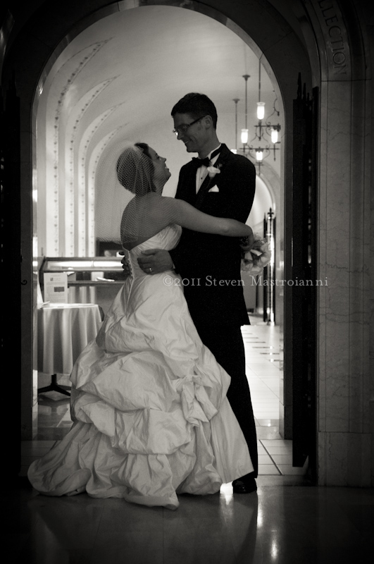 cleveland wedding photography (12)