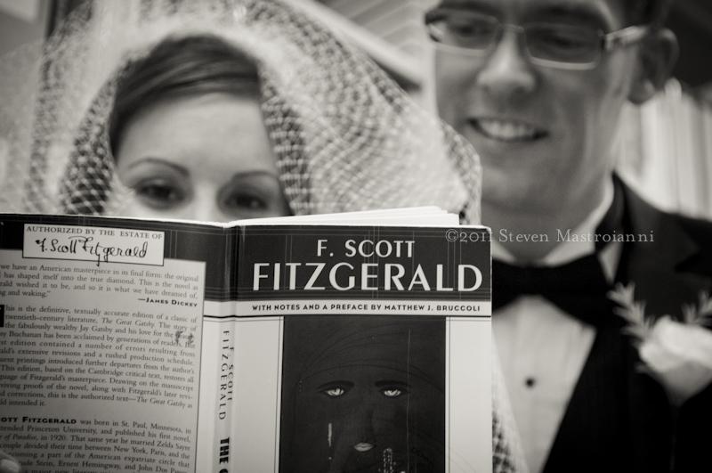 cleveland wedding photography (10)