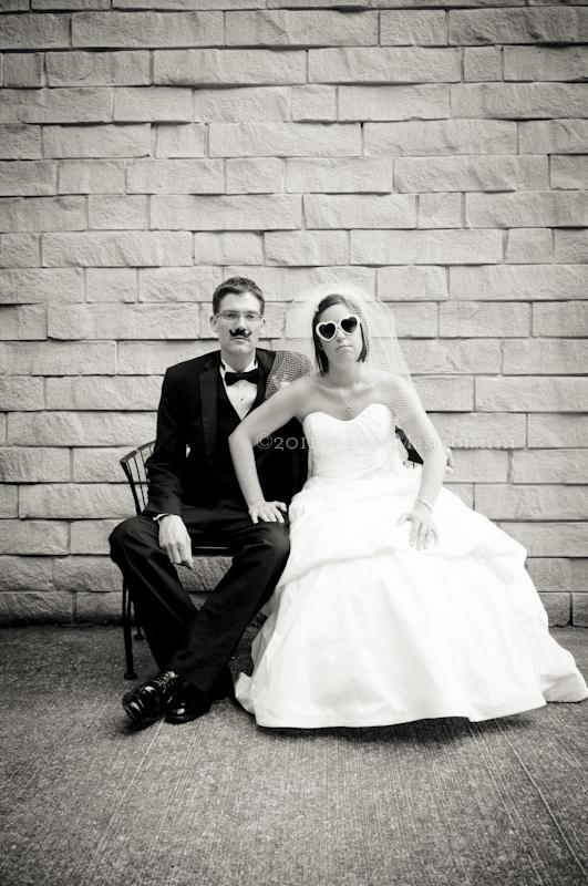 cleveland wedding photography (9)