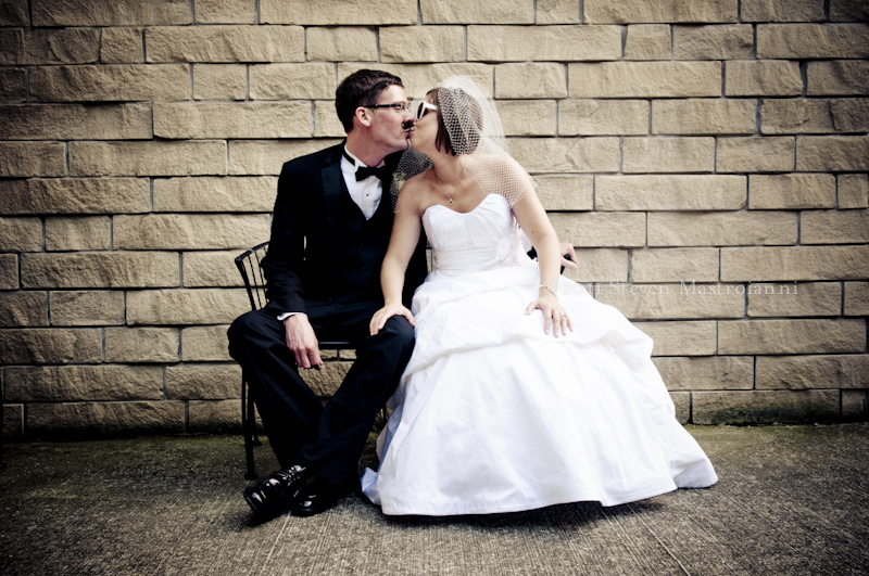 cleveland wedding photography (5)