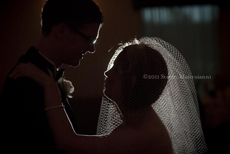 cleveland wedding photography (2)