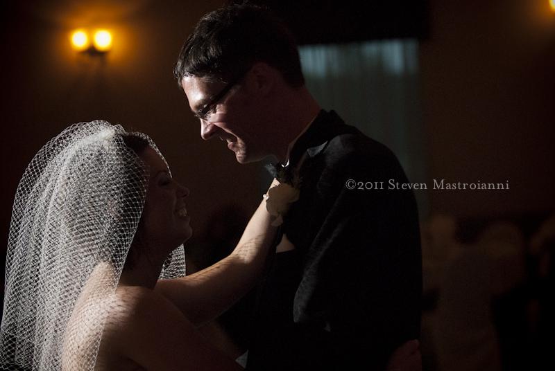 cleveland wedding photography (1)