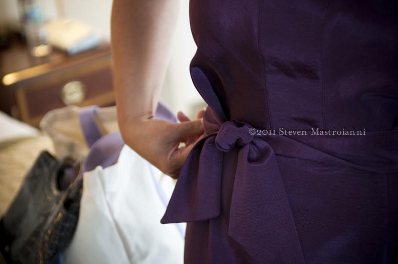 st rocco union club wedding (43)