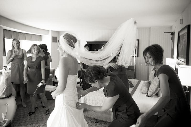 st rocco union club wedding (34)