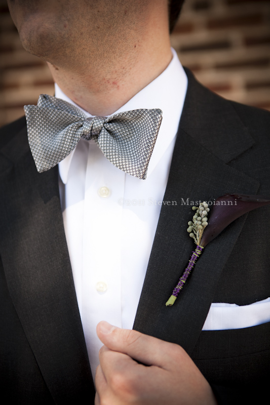 st rocco union club wedding (33)