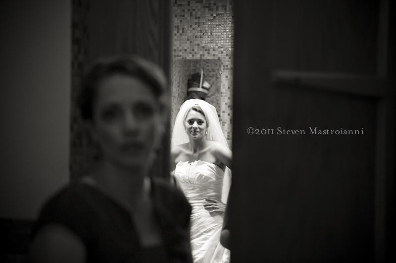 st rocco union club wedding (31)