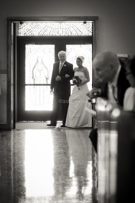 st rocco union club wedding (29)