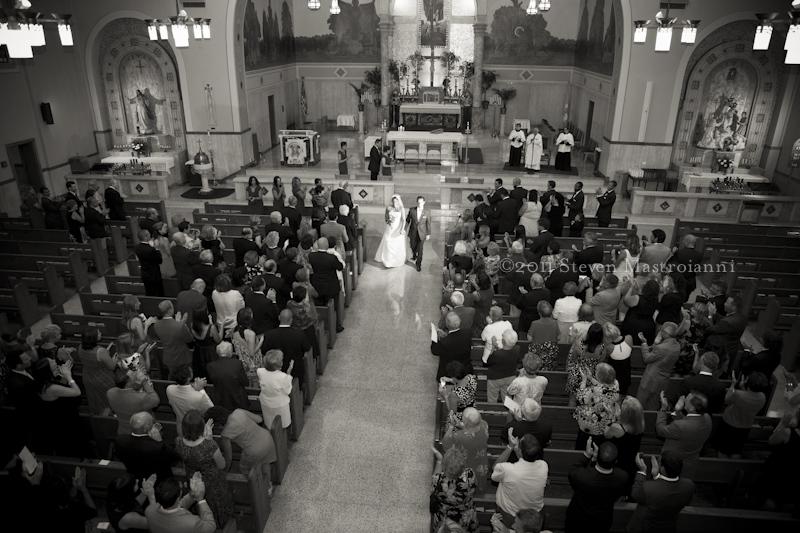 st rocco union club wedding (27)