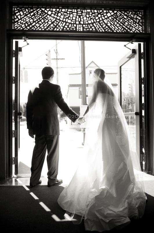 st rocco union club wedding (24)