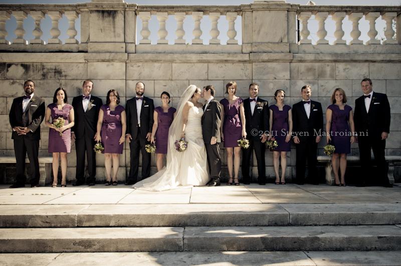 st rocco union club wedding (22)