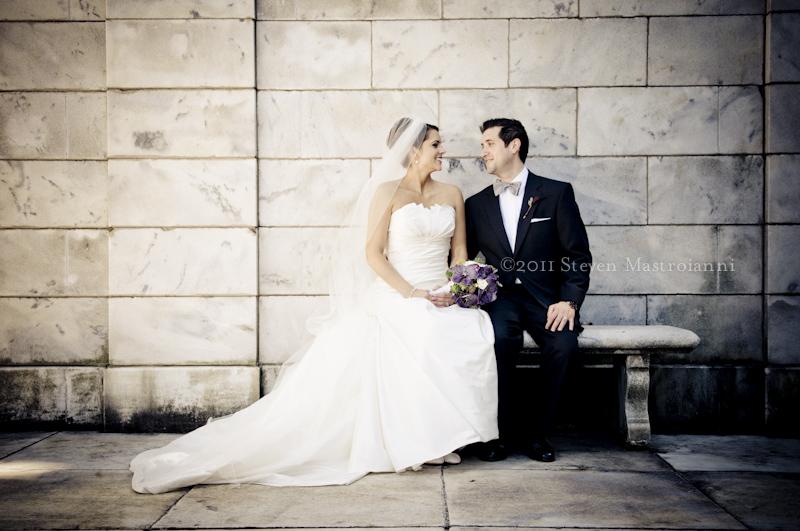 st rocco union club wedding (21)
