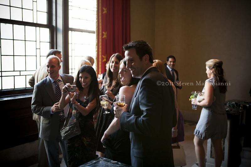 st rocco union club wedding (16)
