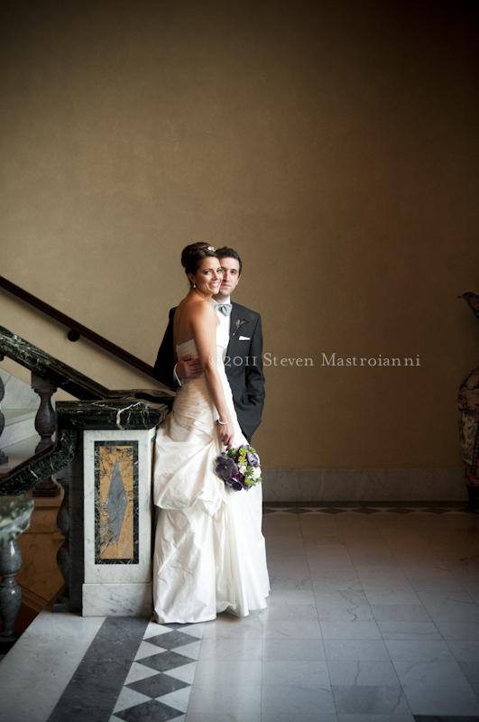 st rocco union club wedding (15)