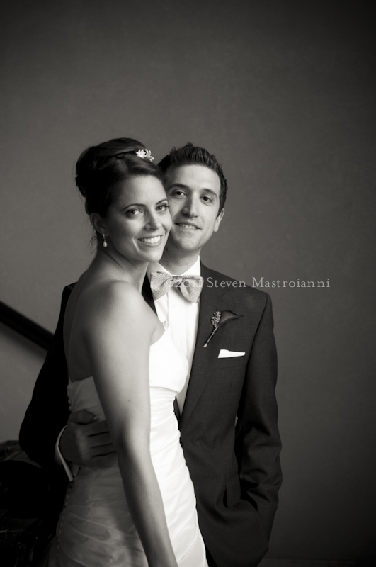 st rocco union club wedding (12)