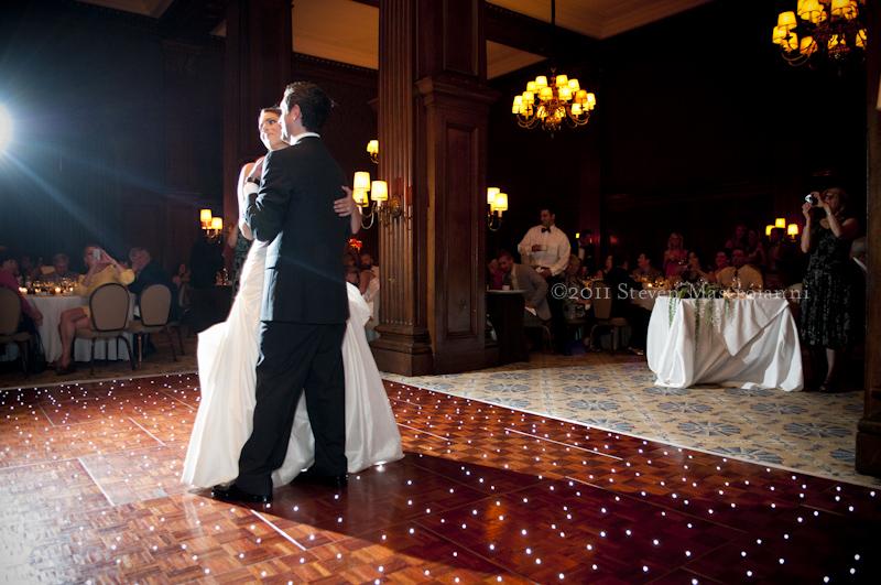 st rocco union club wedding (9)