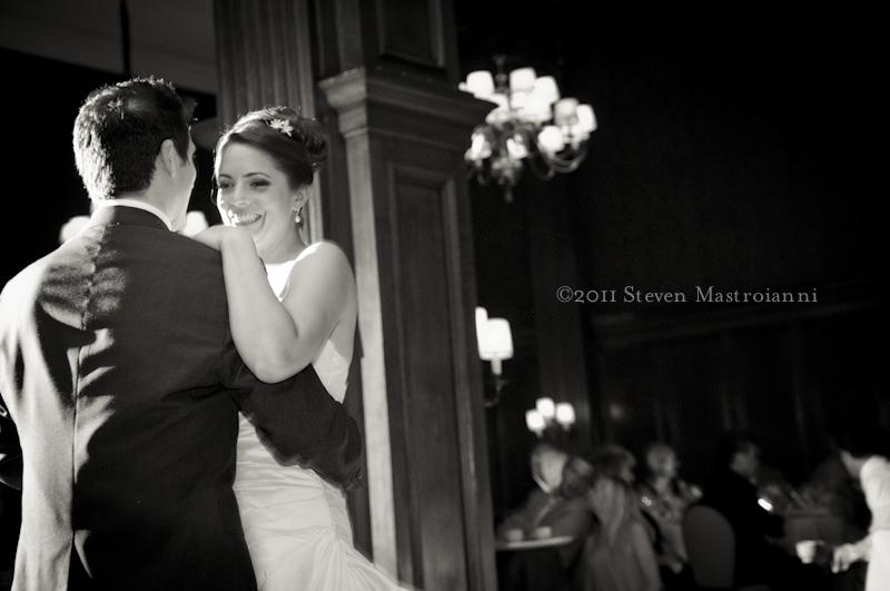 st rocco union club wedding (6)