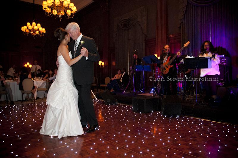 st rocco union club wedding (4)