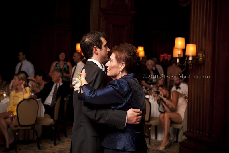 st rocco union club wedding (3)