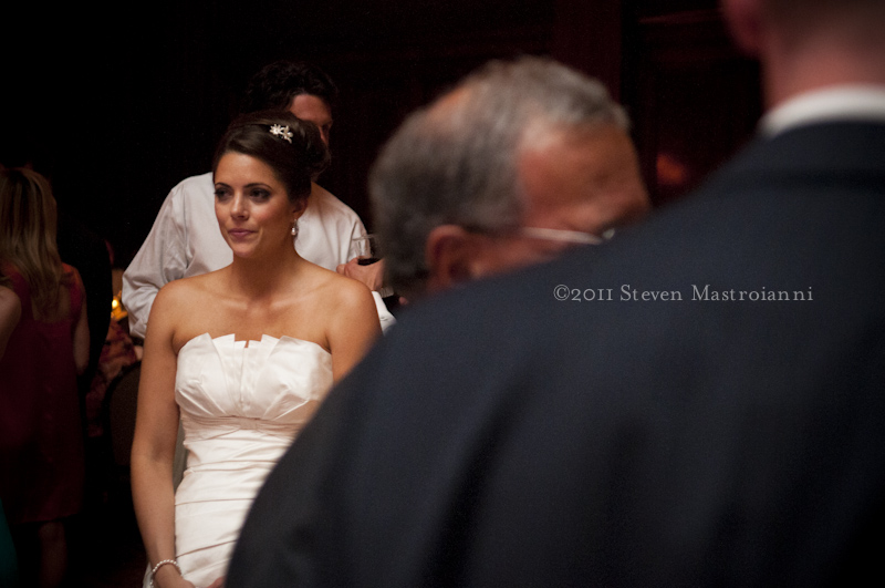 st rocco union club wedding (1)