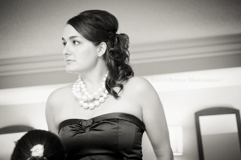 cleveland wedding photographer Key Marriott (25)