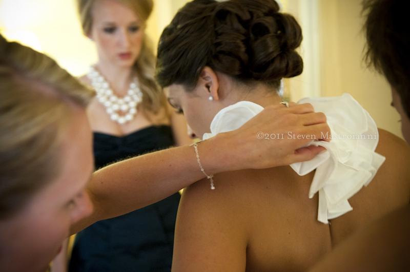 cleveland wedding photographer Key Marriott (24)