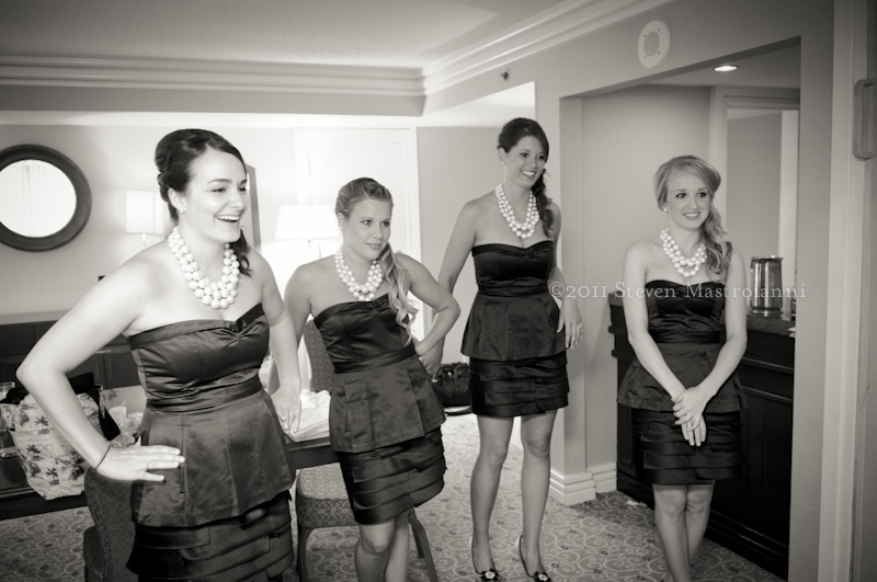 cleveland wedding photographer Key Marriott (23)